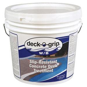 deck-o-grip