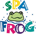 spa-frog-mineral-sanitizer