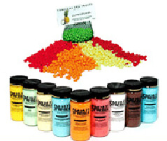 spazazz-spa-aromatherapy