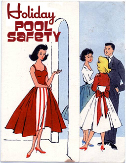 holiday-pool-safety