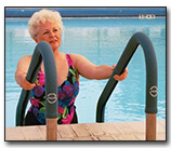 kool-grips-for-pool-rails-and-ladders