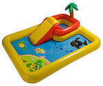 ocean-play-center-pool-for-toddlers