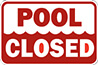 pool-closed-sign