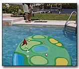 pro-chip-aqua-golf-game-for-pools