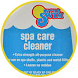 In The Swim Spa Care Cleaner