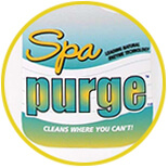 spa-purge-for-biofilm