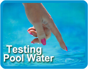 Beginner S Guide To Pool Water Testing Intheswim Pool Blog