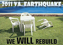 2011-va-earthquake