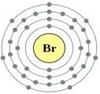 bromine-molecule-atoms