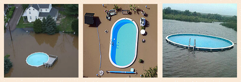 flooded-aboveground-pools