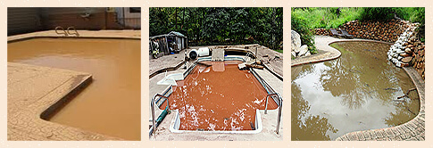 flooded-inground-pools