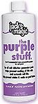 jacks-magic-purple