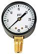pressure-gauge-3