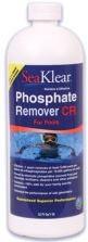 seaklear-phosphate-removers
