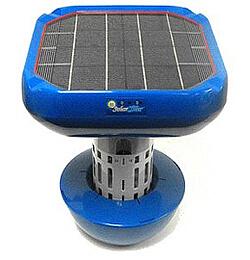 solarchlor-xt-salt-chlorine-generator