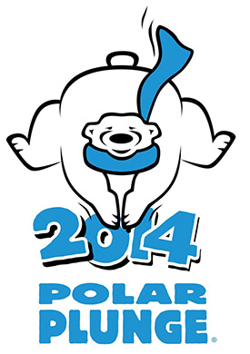 Polar Bear Plunge 2014 | InTheSwim Pool Blog