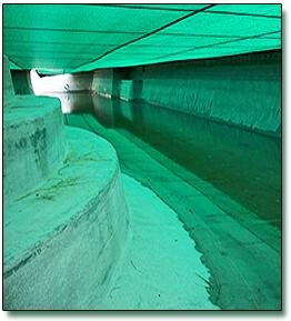 My Winterized Pool Is Leaking Water Intheswim Pool Blog