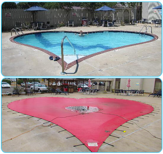 Elvis-presleys-heartbreak-hotel-heart-shaped-pool