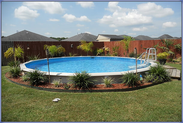 aboveground-pool-remodeling-ideas-6
