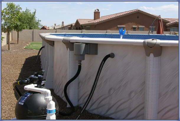 aboveground-pool-remodeling-ideas-9a