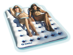 aquawindowduo pool float