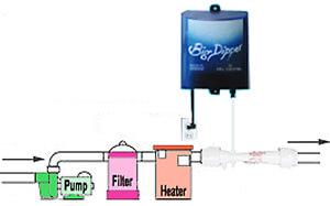 big-dipper-ozone-installation-
