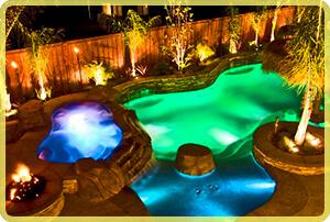 color-led-pool-lighting