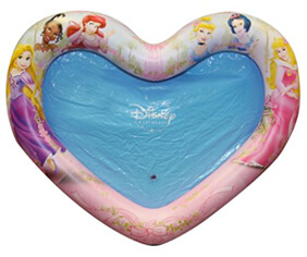 disney-princess-pool