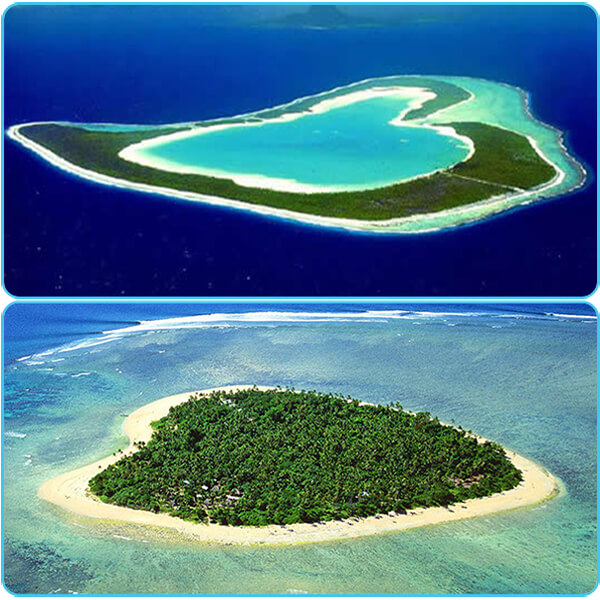 heart-shaped-islands