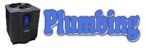 heat-pump-plumbing-
