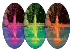 led-triple-tier-fountain
