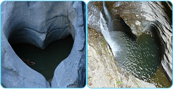 natural-heart-shaped-pools