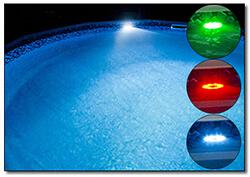 nitelighter-100-watt-color-LED-pool-light