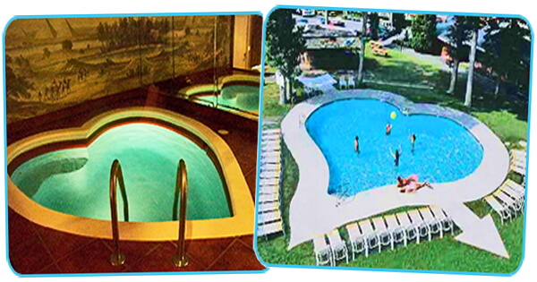 poconos-palace-pools