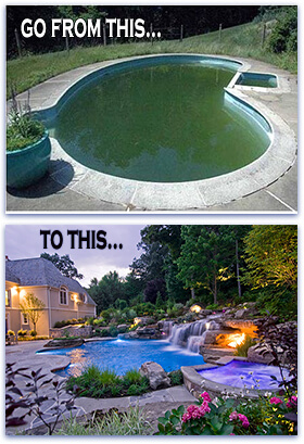 pool-renovation-pool-remodel