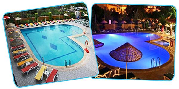 sun-club-village-pool-