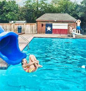 5 Step Sunbelt Pool Spring Clean Up Intheswim Pool Blog