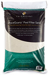 pool-filter-sand-