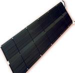 smartpool-solar-pool-systems