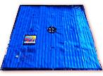 solar-pool-squares