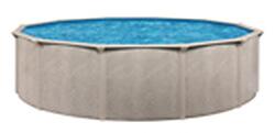 Aquarian-Pool