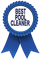 BEST-POOL-CLEANER