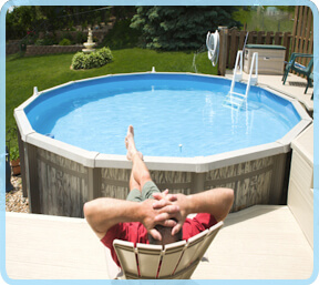 aboveground-pool-owner
