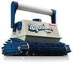 aquabot-classic