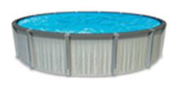 aquarian-500