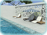 cool-pool-fence-idea