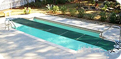 cover-the-pool-in-the-middle