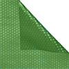 green-solar-blankets