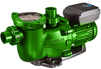 hayward-VS-pumps-arent-actually-GREEN-colored