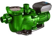 variable speed pool pump by Hayward